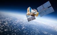 Reuters узнало о затратах США на космические войска