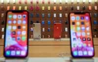 Раскрыты характеристики iPhone 13