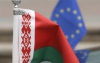 Польша заинтересована в безвизовом режиме с Беларусью, - СМИ