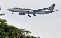 Сингапур запускает самый длинный авиарейс в мире