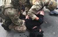 Опасного террориста ИГИЛ обнаружили на Киевщине