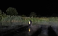 На Волыни в реке утонули две сестры