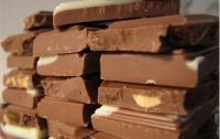Количество нобелевских лауреатов в стране зависит от потребления шоколада