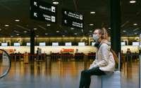 Возобновлять международные поездки опасно, - ВОЗ