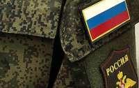 РФ будет поставлять оружие на Донбасс, если США выделят военную помощь Украине