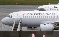 Пассажир взломал сайт авиакомпании и бесплатно путешествовал бизнес-классом