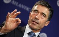 Выборы-2019: в Украине будет работать превентивная группа США-ЕС