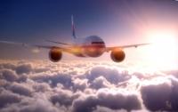 Появилась модель крушения пропавшего Боинга-777 (видео)