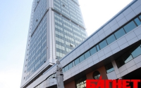 ЕВРО-2012 спутал карты Апелляционному суду