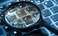 В США и Канаде начали проверку криптовалютчиков