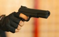 В Одессе расстреляли девушку-диспетчера такси