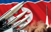 Северная Корея провела испытания ядерного оружия