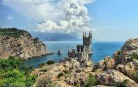 Украинцы объяснили, почему не поедут отдыхать в Крым