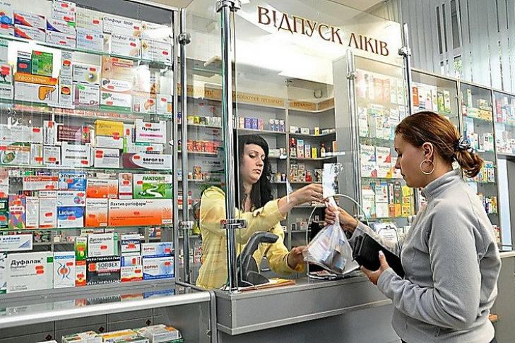 Список «Доступных лекарств» расширился, но ихвсе равно нехватает навсех
