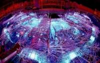 Самый большой в мире рентгеновский аппарат