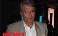 Ющенко призвал соратников «обновить» членство в «Нашей Украине»