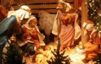 Лучшие колядки для детей к Рождеству