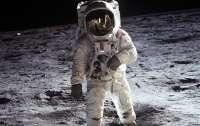 На Луне с Земли разглядели посадку миссии