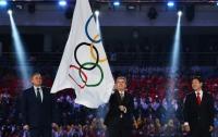 Трамп пообещал не проводить военные учения с Южной Кореей в ходе Олимпиады