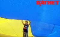 Россия завидует Украине