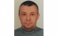 Иностранные спецслужбы учавствуют в задержании фигуранта дела Гандзюк, - ГПУ