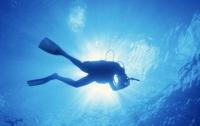 Дайверы засняли таинственную подлодку у берегов Гавайских островов