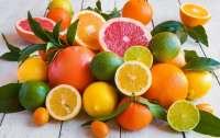 В Украину завезли опасные фрукты, - Госпродпотребслужба