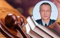 Суд отправил агента ФСБ под стражу на 60 дней