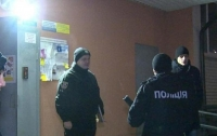 Жестокое убийство семьи в Виннице: погибли две женщины и двое детей