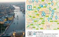 Игры в Лондоне-2012 станут первыми Олимпийскими играми в социальных сетях