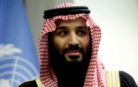 Наследный принц Саудовской Аравии ослабил ограничения для женщин