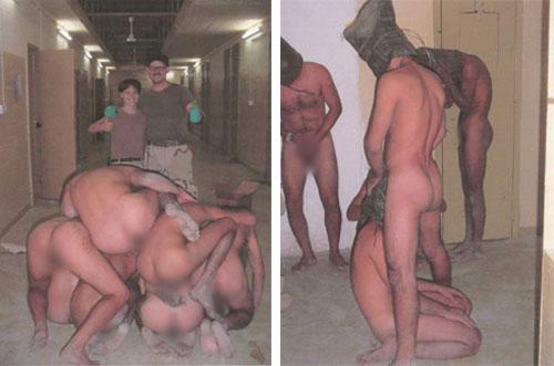 порно издевательство над русскими бабами фото