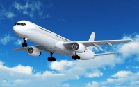 В Украине создадут единую систему авиационной безопасности