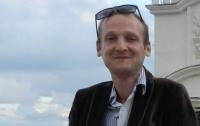 В Ялте задержали журналиста, который мечтал