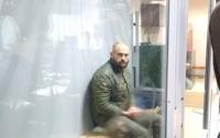 Смертельное ДТП в Харькове: Дронову выдвинули новые требования
