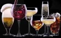 В условиях карантина все чаще стали интересоваться коктейлями из алкоголя