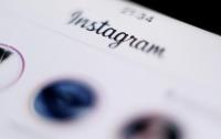 Instagram будет удалять автоматические лайки и комментарии