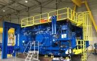 Ferrexpo Жеваго купить обладнання британської компанії на 1,4 млрд гривень. Для чого воно