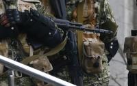 На Донбассе боевики живьем закопали российского военнослужащего - разведка