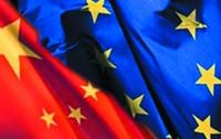 Между Китаем и Евросоюзом разгорается торговая война