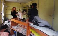 Террористы в Одессе с помощью взрывчатки запугивают патриотов