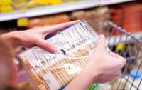 Украинцы не хотят «самозащиты» от плохих продуктов
