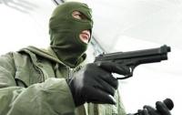 Одесские налетчики, прикрывшись детьми, ограбили квартиру бойца АТО