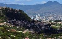 В Гондурасе сатанисты совершили ритуальное убийство