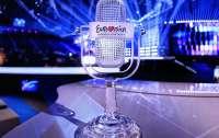 Определена лучшая композиция в истории Евровидения
