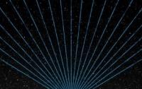 Лазерное зрение