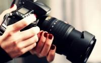 В ЕС запретили фотографировать посторонних людей без их согласия