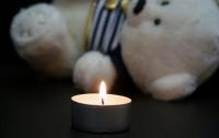 Волна загадочных трагедий захлестнула Украину: ушли из жизни пятеро подростков