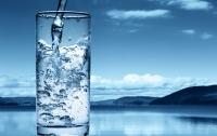 Ученые сделали опасную находку в питьевой воде