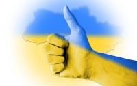 Рабинович, Вакарчук и Зеленский соберут голоса сомневающихся избирателей, – западные социологи